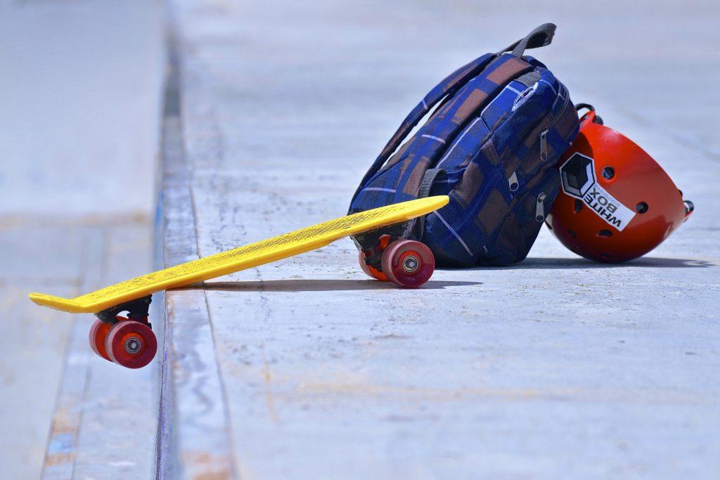 skateboard-438457