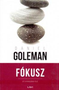 daniel-goleman-fokusz
